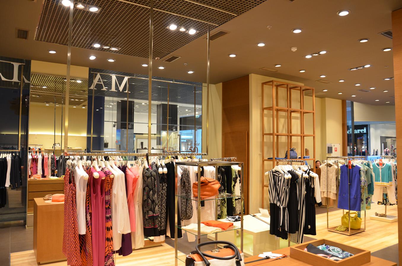 Marella shop